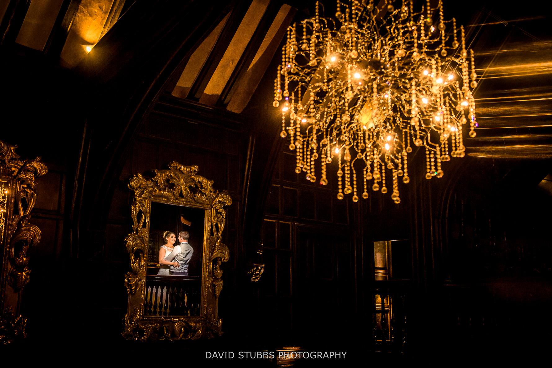 mitton hall hotel wedding photograph best