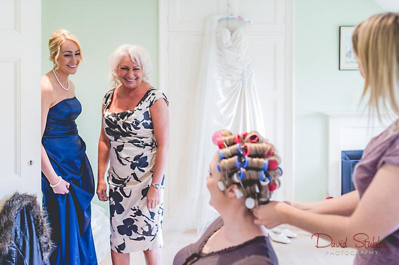Abbeywood-estate-wedding-19