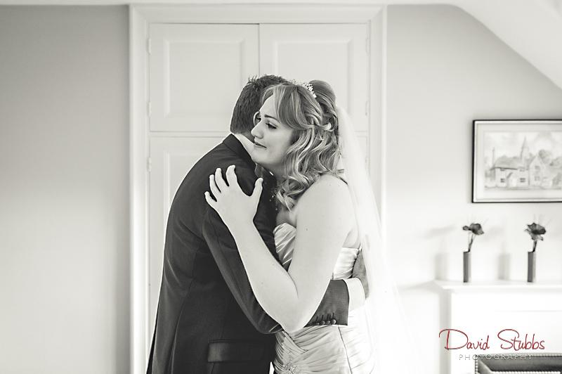 Abbeywood-estate-wedding-24
