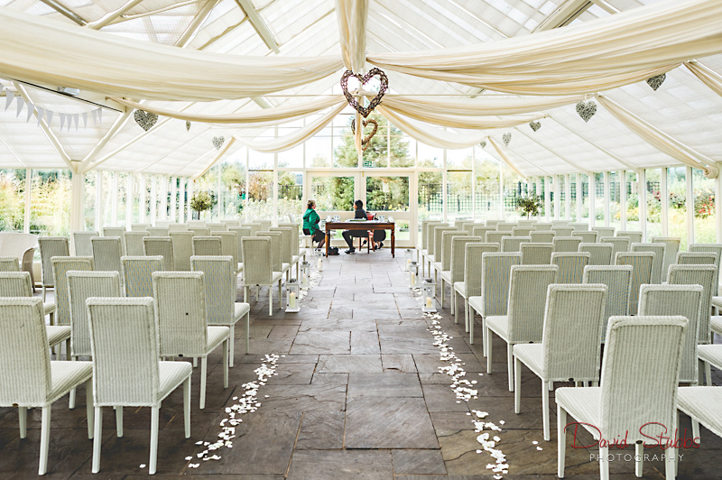 Abbeywood-estate-wedding-28