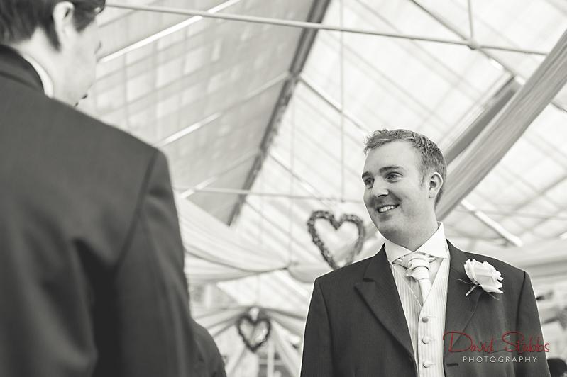 Abbeywood-estate-wedding-32