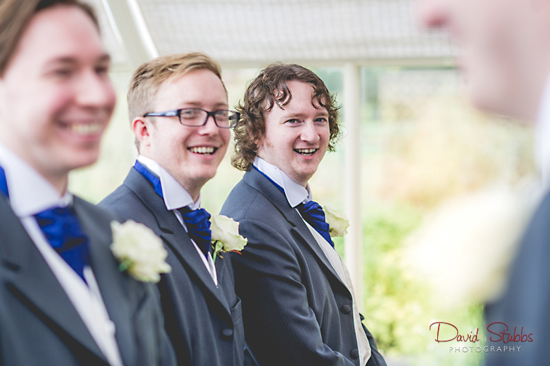 Abbeywood-estate-wedding-34
