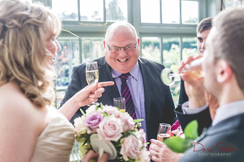 Abbeywood-estate-wedding-52