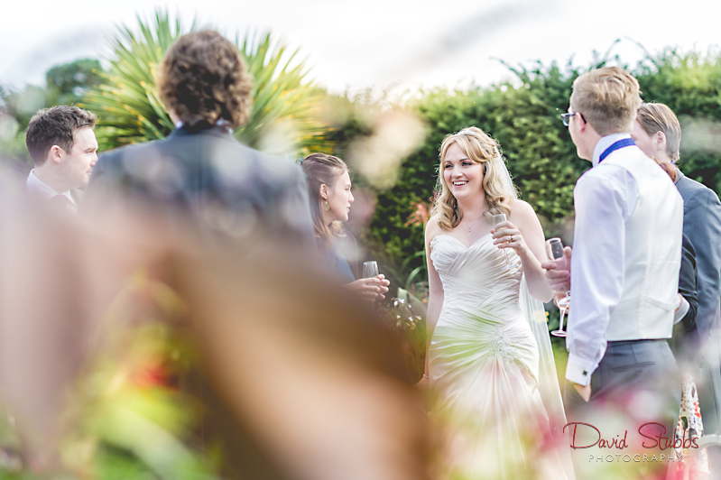 Abbeywood-estate-wedding-54