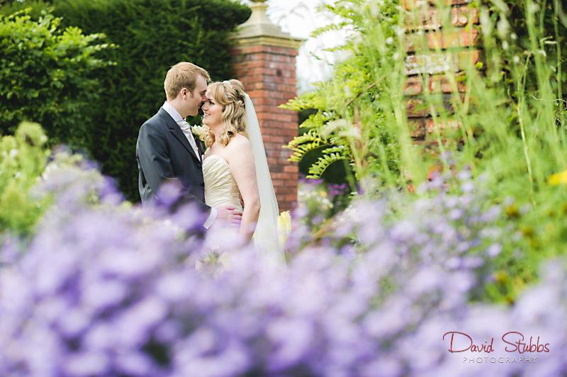 Abbeywood-estate-wedding-57