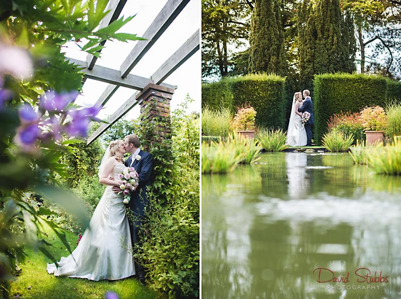 Abbeywood-estate-wedding-62