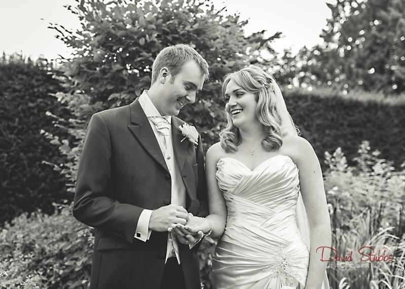 Abbeywood-estate-wedding-66