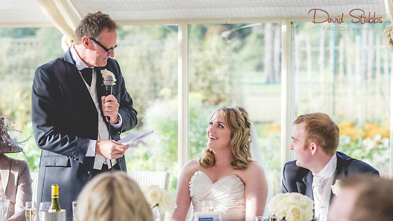 Abbeywood-estate-wedding-71
