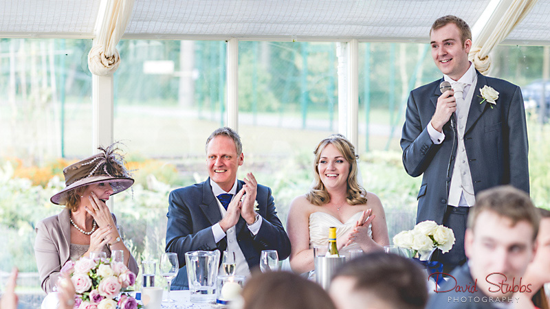 Abbeywood-estate-wedding-72