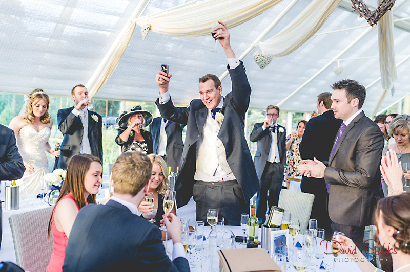 Abbeywood-estate-wedding-74