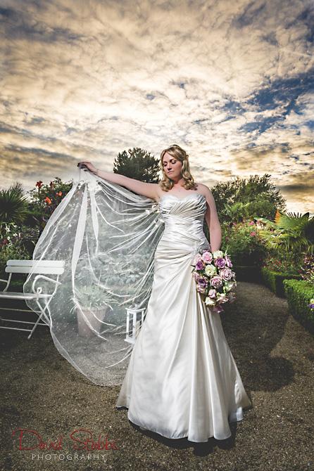Abbeywood-estate-wedding-76