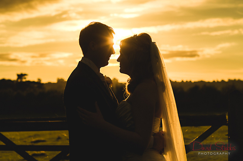 Abbeywood-estate-wedding-80