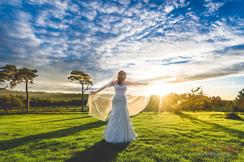 Abbeywood-estate-wedding-87