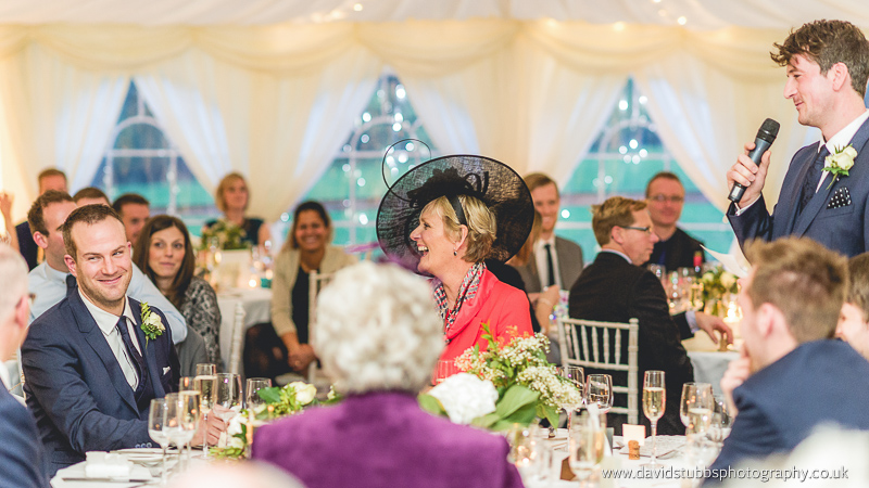 Hilltop-Country-house-wedding-photographer-106