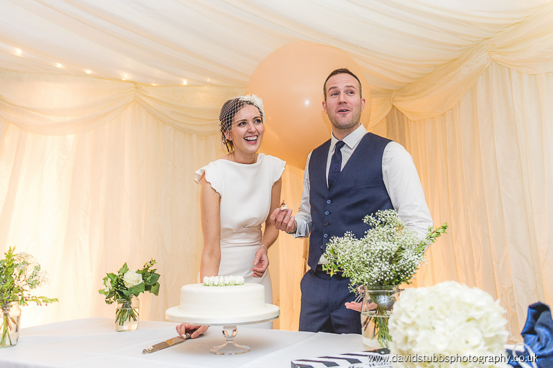 Hilltop-Country-house-wedding-photographer-115