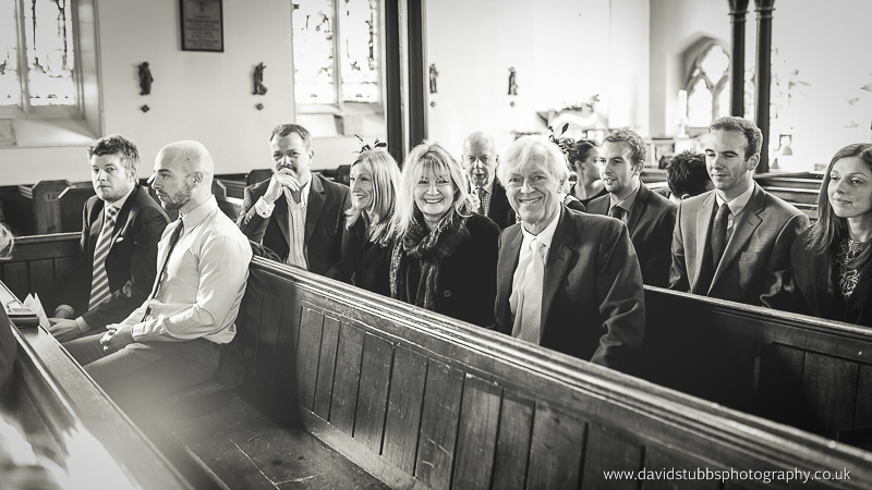 Hilltop-Country-house-wedding-photographer-33