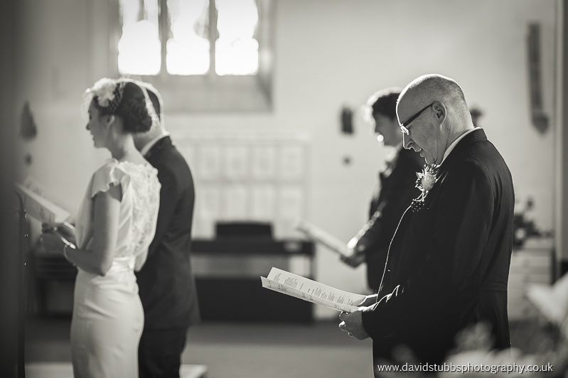 Hilltop-Country-house-wedding-photographer-46