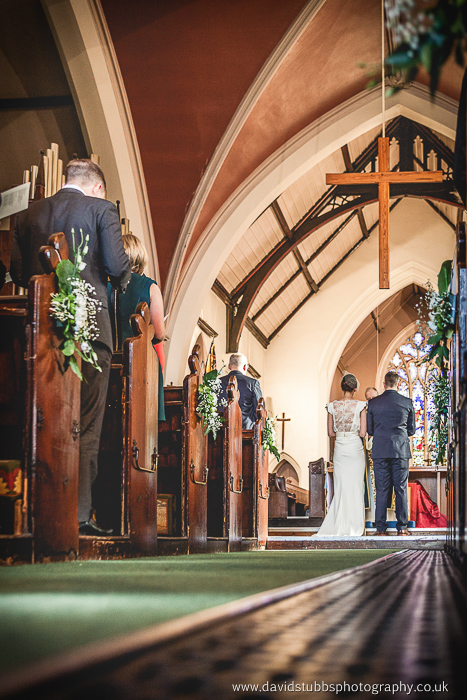 Hilltop-Country-house-wedding-photographer-47