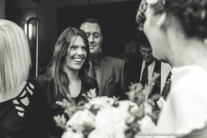 Hilltop-Country-house-wedding-photographer-61