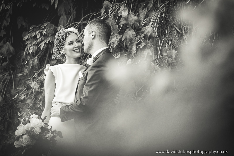 Hilltop-Country-house-wedding-photographer-81