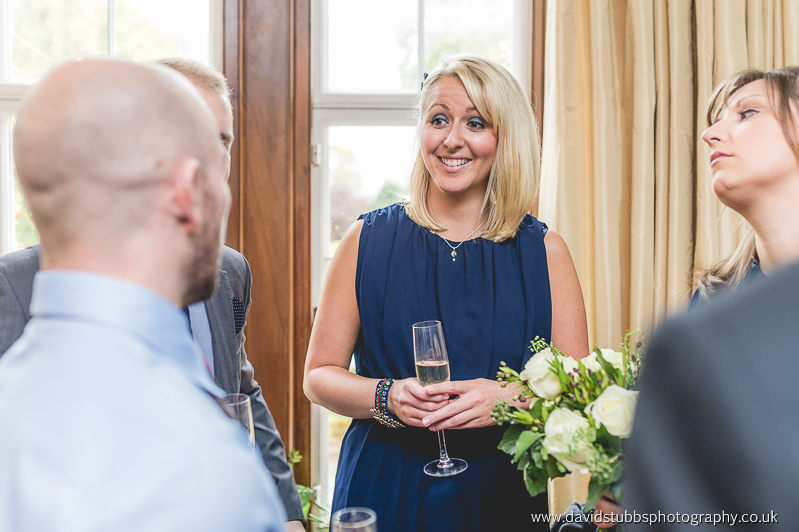 Hilltop-Country-house-wedding-photographer-88