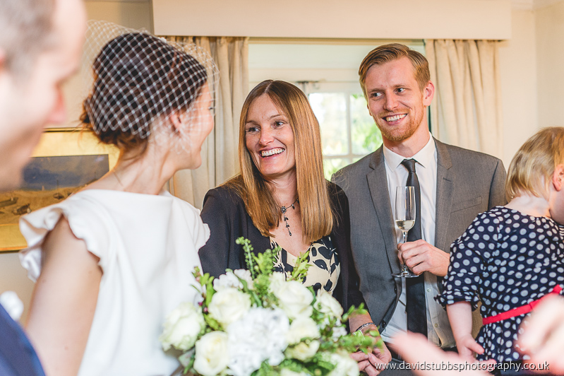 Hilltop-Country-house-wedding-photographer-90
