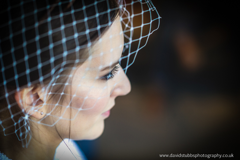 Hilltop-Country-house-wedding-photographer-9a