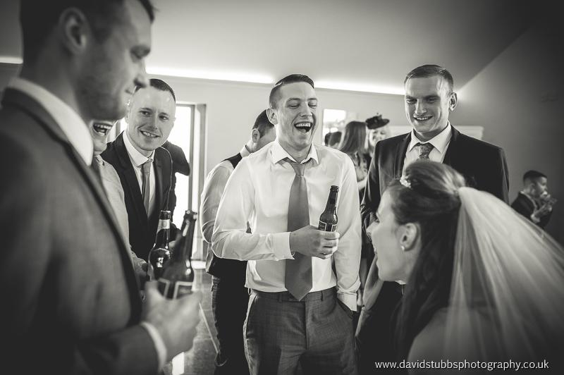 Saddleworth-hotel-wedding-photography-103