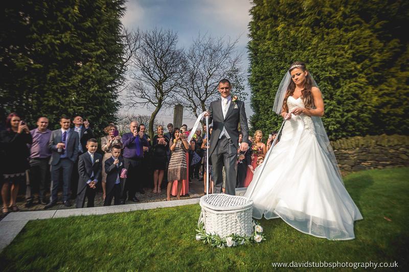 Saddleworth-hotel-wedding-photography-108