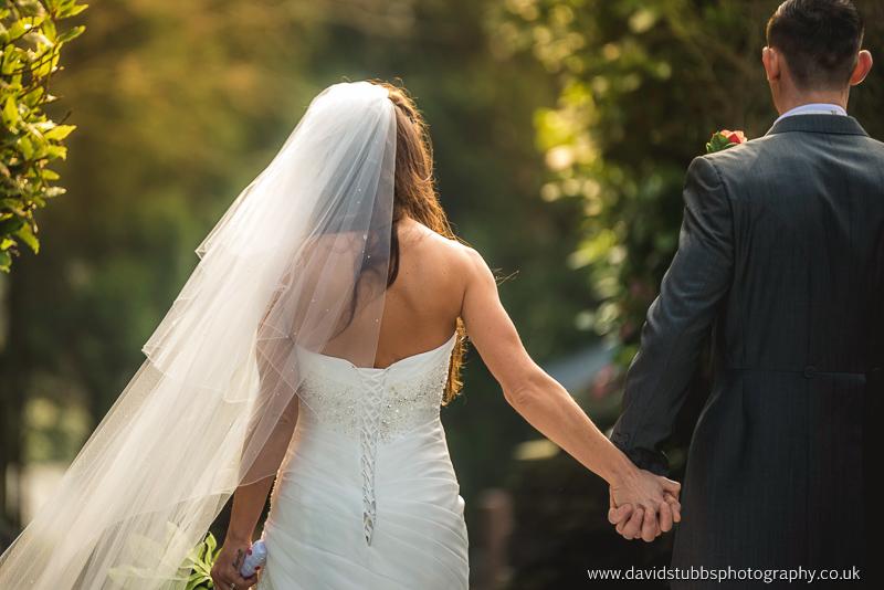 Saddleworth-hotel-wedding-photography-114a