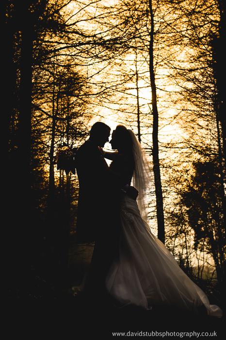 Saddleworth-hotel-wedding-photography-115