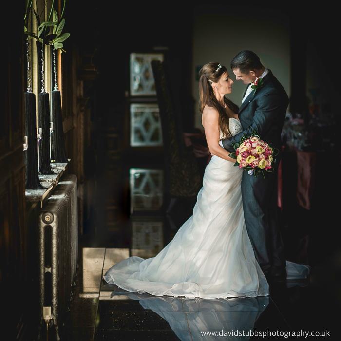 saddleworth hotel weddings