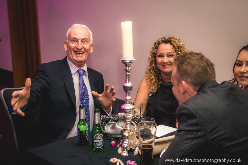 Saddleworth-hotel-wedding-photography-137