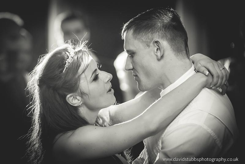 Saddleworth-hotel-wedding-photography-145b