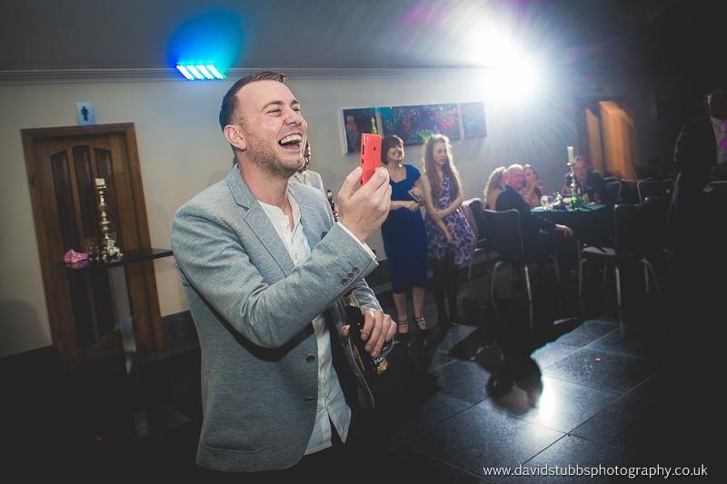Saddleworth-hotel-wedding-photography-148