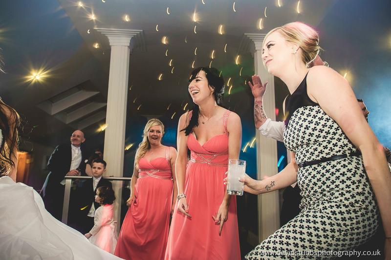 Saddleworth-hotel-wedding-photography-150