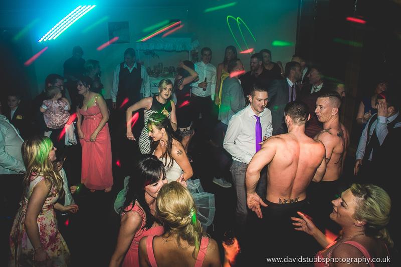 Saddleworth-hotel-wedding-photography-153