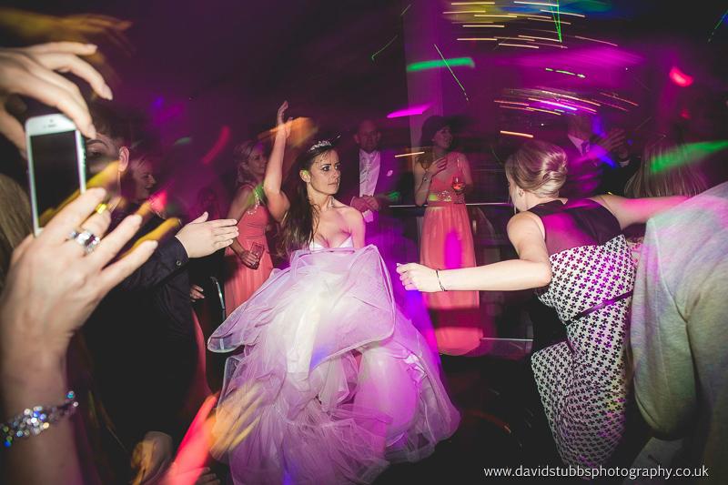 Saddleworth-hotel-wedding-photography-157