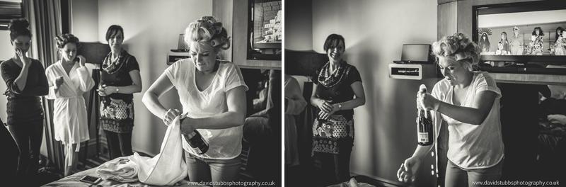 Saddleworth-hotel-wedding-photography-26