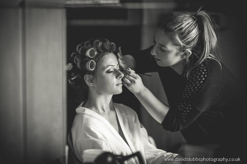 Saddleworth-hotel-wedding-photography-35