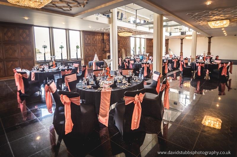 Saddleworth-hotel-wedding-photography-48