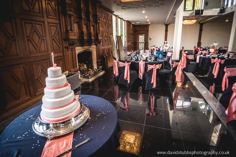 Saddleworth-hotel-wedding-photography-49
