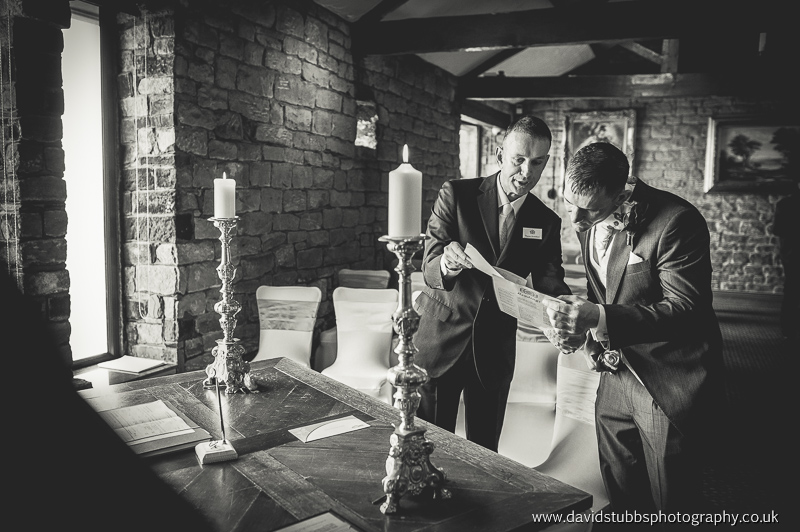 Saddleworth-hotel-wedding-photography-54