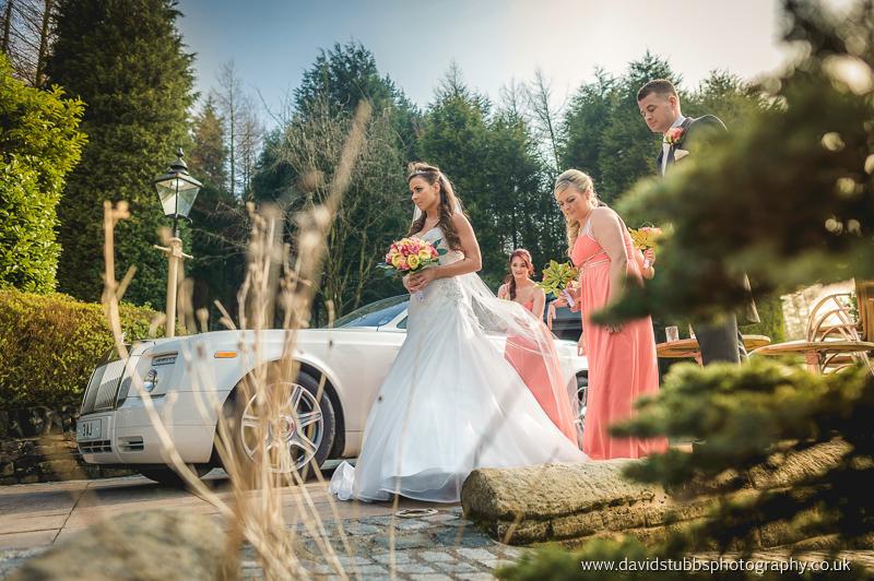 Saddleworth-hotel-wedding-photography-66