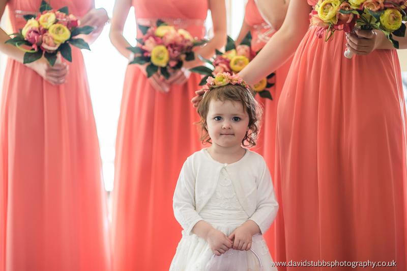 Saddleworth-hotel-wedding-photography-72