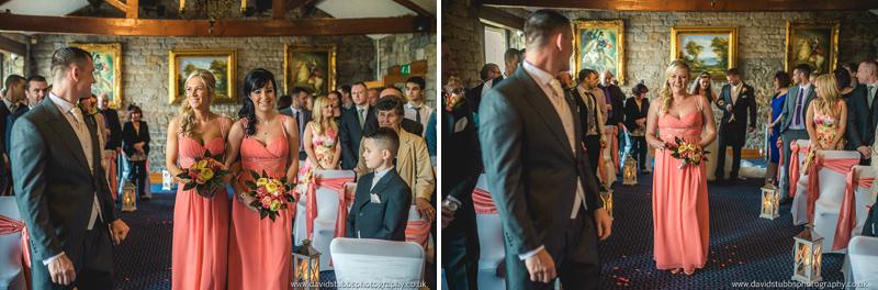 Saddleworth-hotel-wedding-photography-76