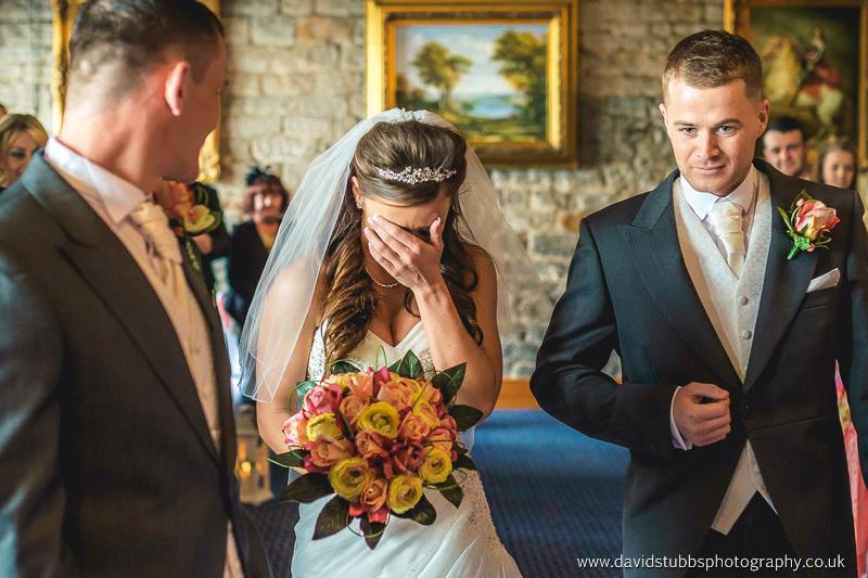 Saddleworth-hotel-wedding-photography-78