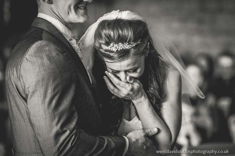 Saddleworth-hotel-wedding-photography-81