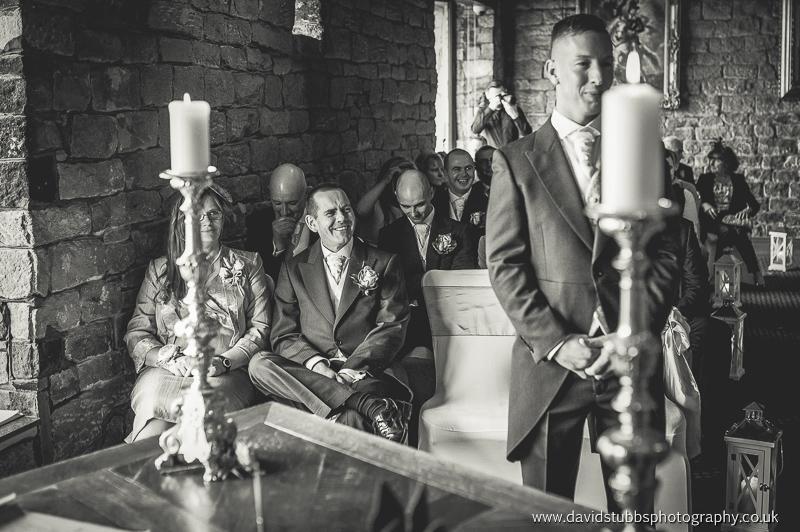 Saddleworth-hotel-wedding-photography-82