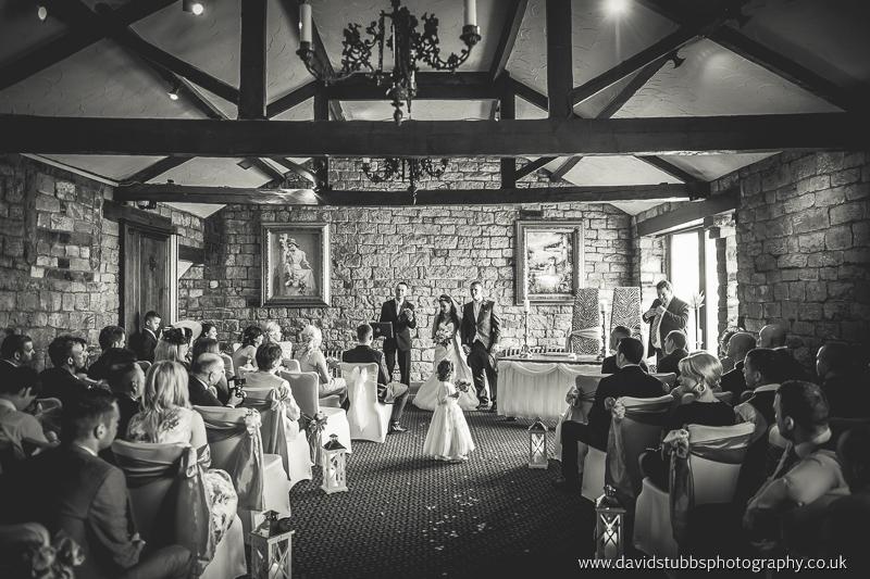 Saddleworth-hotel-wedding-photography-83a